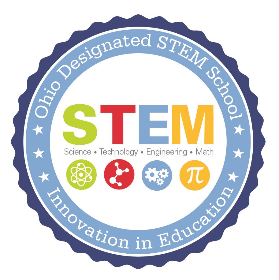 Bath Elementary Earns State STEM/STEAM Designation