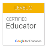 level 2 certification