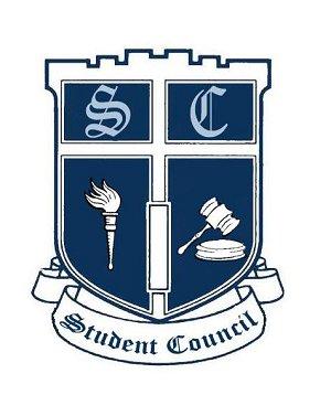 S.C. Logo