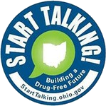 Start Talking! For A Drug-Free Future